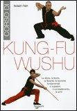 Corso di Kung-Fu Wushu — Libro