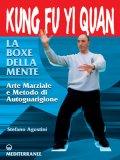 Kung Fu Yi Quan  - Libro
