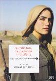 Kurdistan, La Nazione Invisibile - Libro