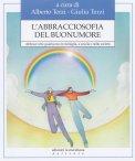 L'abbracciosofia del Buonumore — Libro