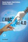 L'ABC del 4.0 - Libro