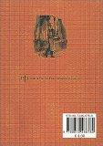 L'abcdel Baccalà - Libro