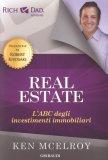 Real Estate - L'ABC degli investimenti Immobiliari