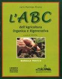 L'ABC dell'Agricoltura Organica e Rigenerativa - Libro