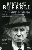 L'ABC della Relatività  - Libro