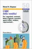 L'ABC della Vendita! - Libro