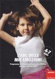 L'ABC delle mie Emozioni - 4/7 anni - Libro