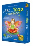 L'ABC dello Yoga per Bambini - Cofanetto