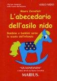 L'abecedario dell'Asilo Nido  - Libro