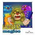 L'Acciarino Magico - Download MP3