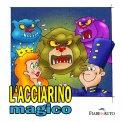 L'Acciarino Magico - Download MP3