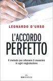 L'Accordo Perfetto - Libro