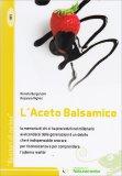 L'aceto Balsamico - Libro