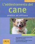 L'Addestramento del Cane - Libro