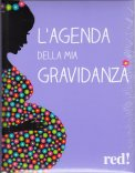 L'Agenda della Mia Gravidanza - Libro + DVD