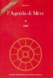 L'Agenda di Mère Vol. 10  - Libro