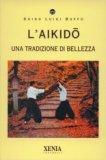 L'aikido  — Libro