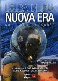 L'Alba di una Nuova Era - Libro