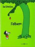 L'ALBERO di Shel Silverstein