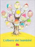 L'Albero dei Bambini - Libro