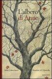 L'albero di Anne  - Libro