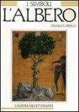 L'albero  — Libro