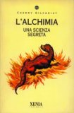 L'alchimia  — Libro