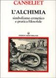 L'Alchimia Vol.1  - Libro
