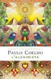 L'alchimista  - Libro