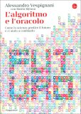 L'Algoritmo e l'Oracolo — Libro