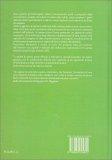 L'alimentazione Complementare Responsiva - Libro