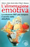 L'Alimentazione Emotiva — Libro