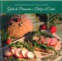 L'Alimentazione nell'Età Adulta e Oltre - Gusti di Primavera e Delizie d'Estate - Libro