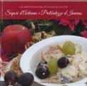 L'Alimentazione nell'Età Adulta e Oltre - Sapori d'Autunno e Prelibatezze d'Inverno - Libro