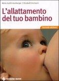 L'Allattamento del Tuo Bambino