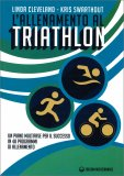 L'Allenamento al Triathlon — Libro