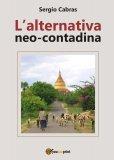 L'Alternativa Neo-Contadina — Libro