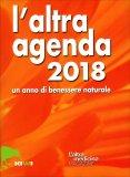 L'Altra Agenda 2018