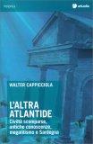 L'Altra Atlantide - Libro