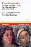 L'Altra Fisiognomica - Libro