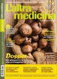 L'Altra Medicina n.47 - Dicembre 2015