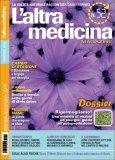 L'Altra Medicina n. 52 - Maggio 2016