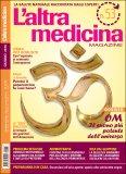 L'Altra Medicina n. 53 - Giugno 2016