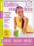 L'Altra Medicina n. 54 - Luglio 2016