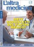 L' Altra Medicina n. 56 - Ottobre 2016