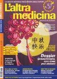 L'altra Medicina n. 57 - Novembre 2016