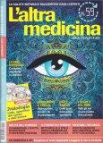 L'altra Medicina n. 59 - Gennaio 2017 - Magazine