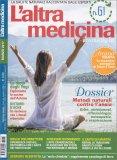 L'altra Medicina n. 61 - Marzo 2017 - Magazine