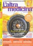 L'altra Medicina n. 62 - Aprile 2017 - Magazine