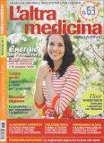 L'Altra Medicina n. 63 - Maggio 2017 - Magazine
